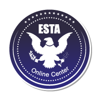 ESTA Online Center offers a professional service applying for an ESTA (Electronic System for Travel Authorization).
