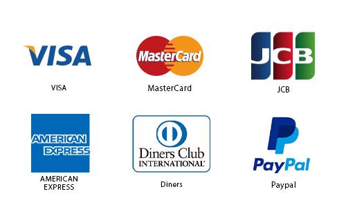 ESTAの支払い方法