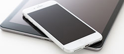 スマートフォンでESTA申請を行う際のポイント・注意点について解説