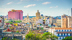 Applying for ESTA necessary when traveling to Cuba
